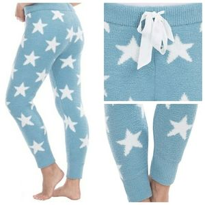 Honeydew Intimates Intimates & Sleepwear - Honeydew Ultra Soft Chenille Lounge Legging PJ